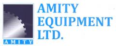 Amity Equipment